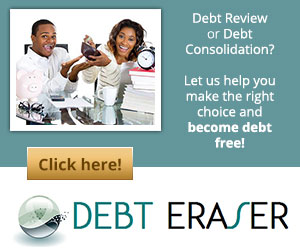 Get Debt Relief for a Debt Free Life